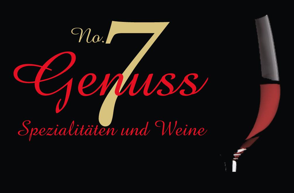 Genuß 7 – Spezialitaeten und Weine
